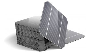 Solar cells - lowest price in the market